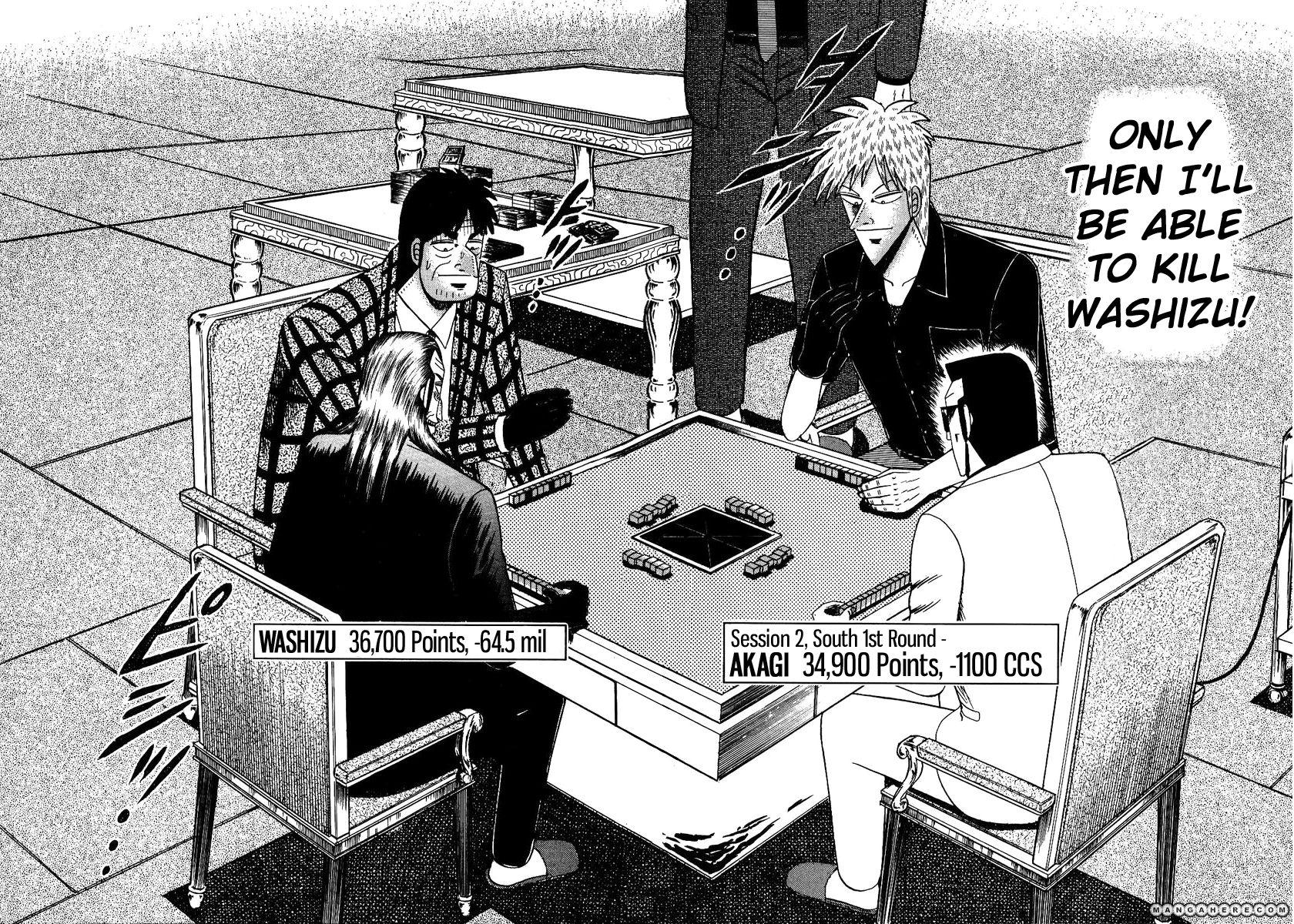 Akagi 83 Page 2