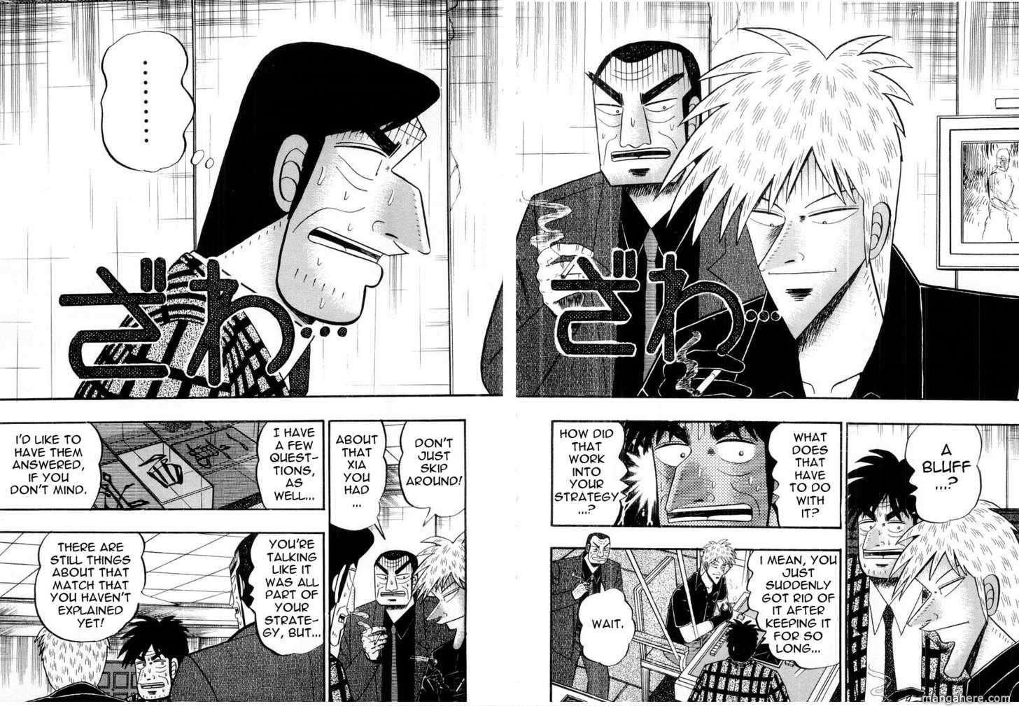 Akagi 92 Page 2