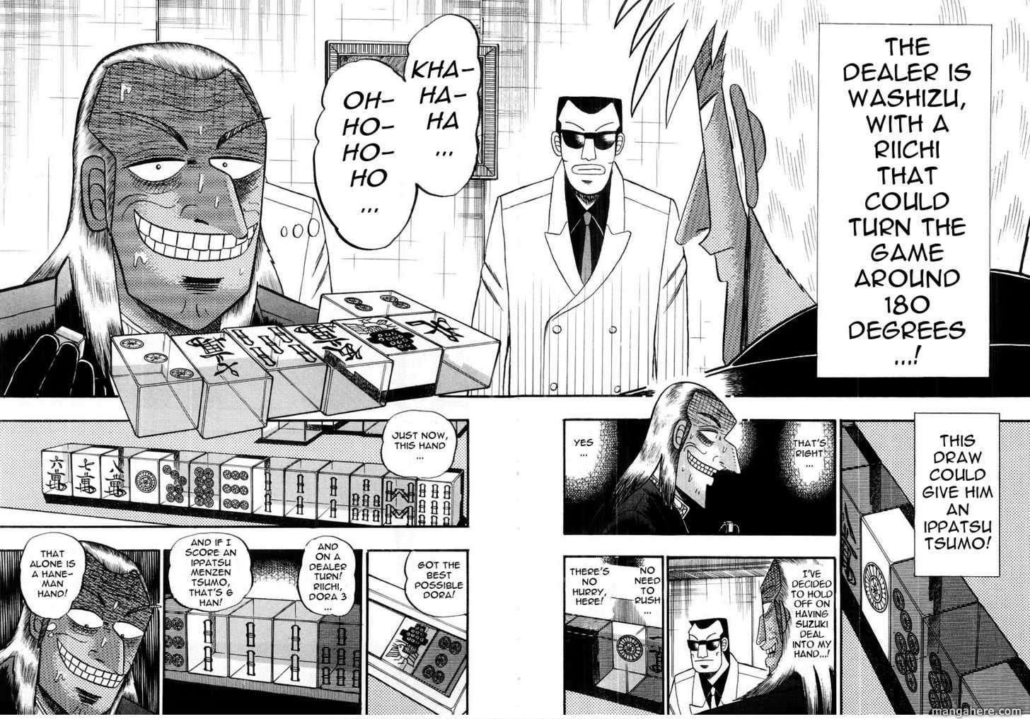 Akagi 97 Page 2