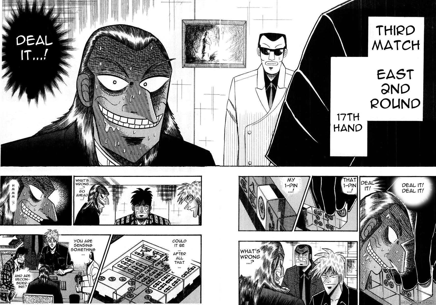 Akagi 104 Page 2