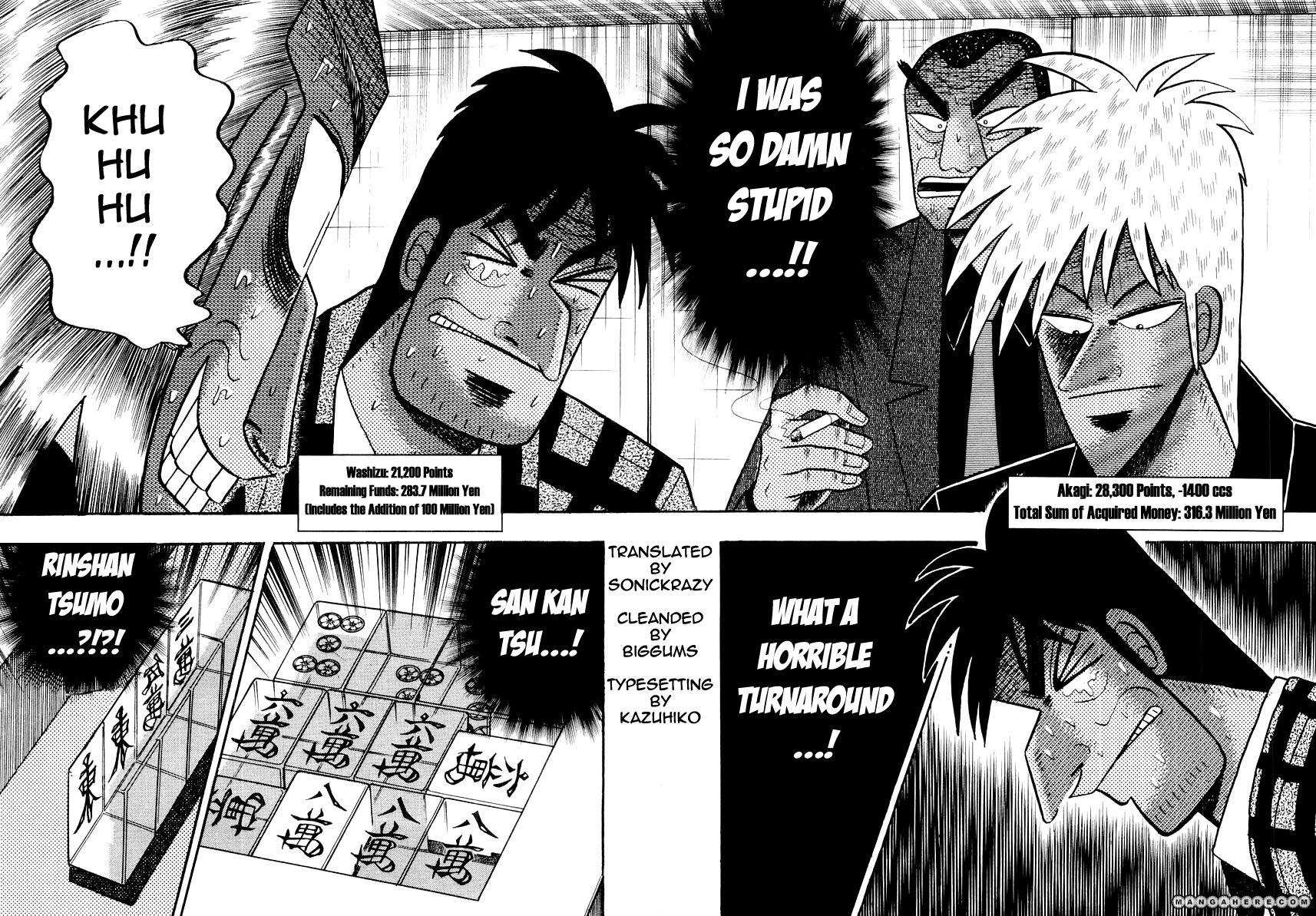 Akagi 120 Page 2
