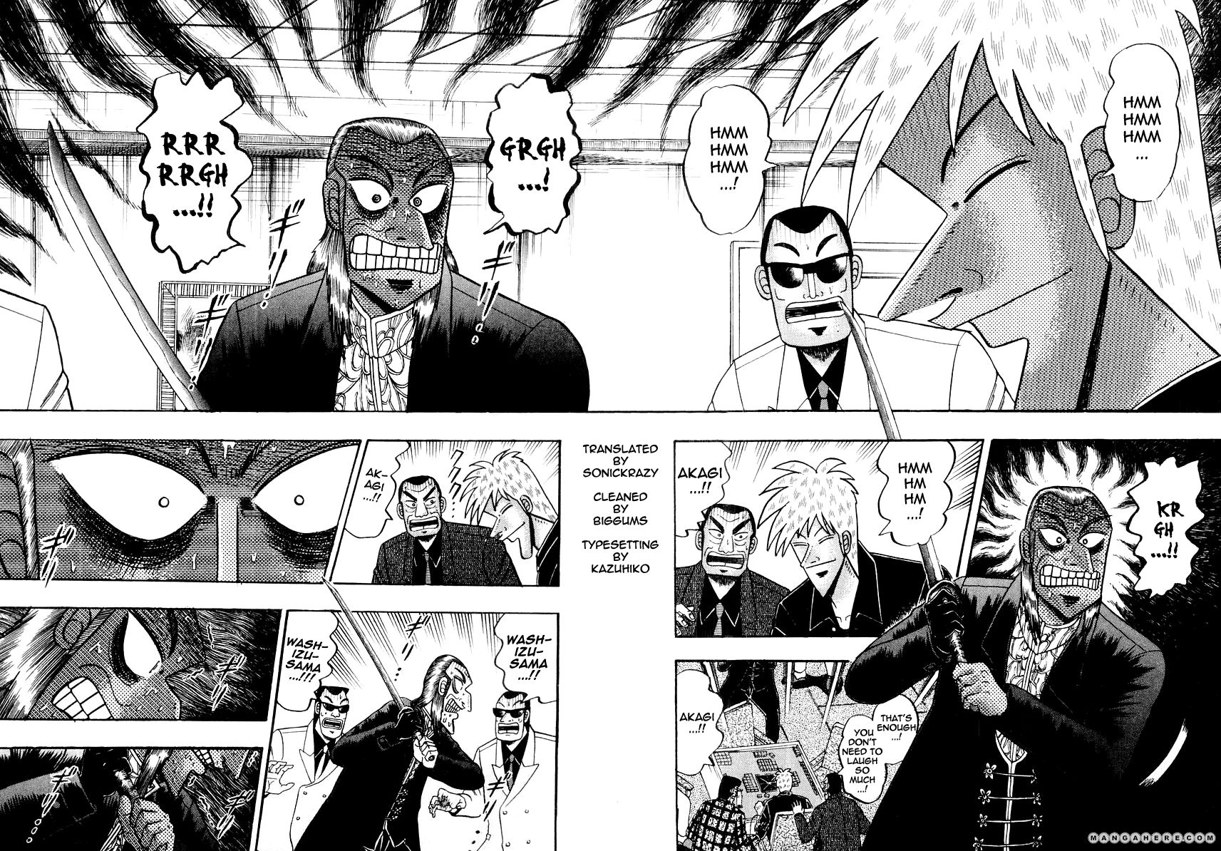 Akagi 125 Page 2