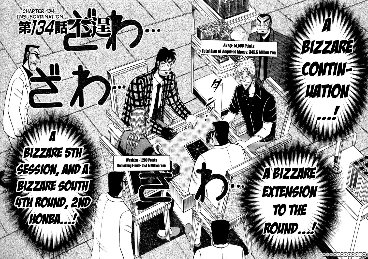 Akagi 134 Page 2