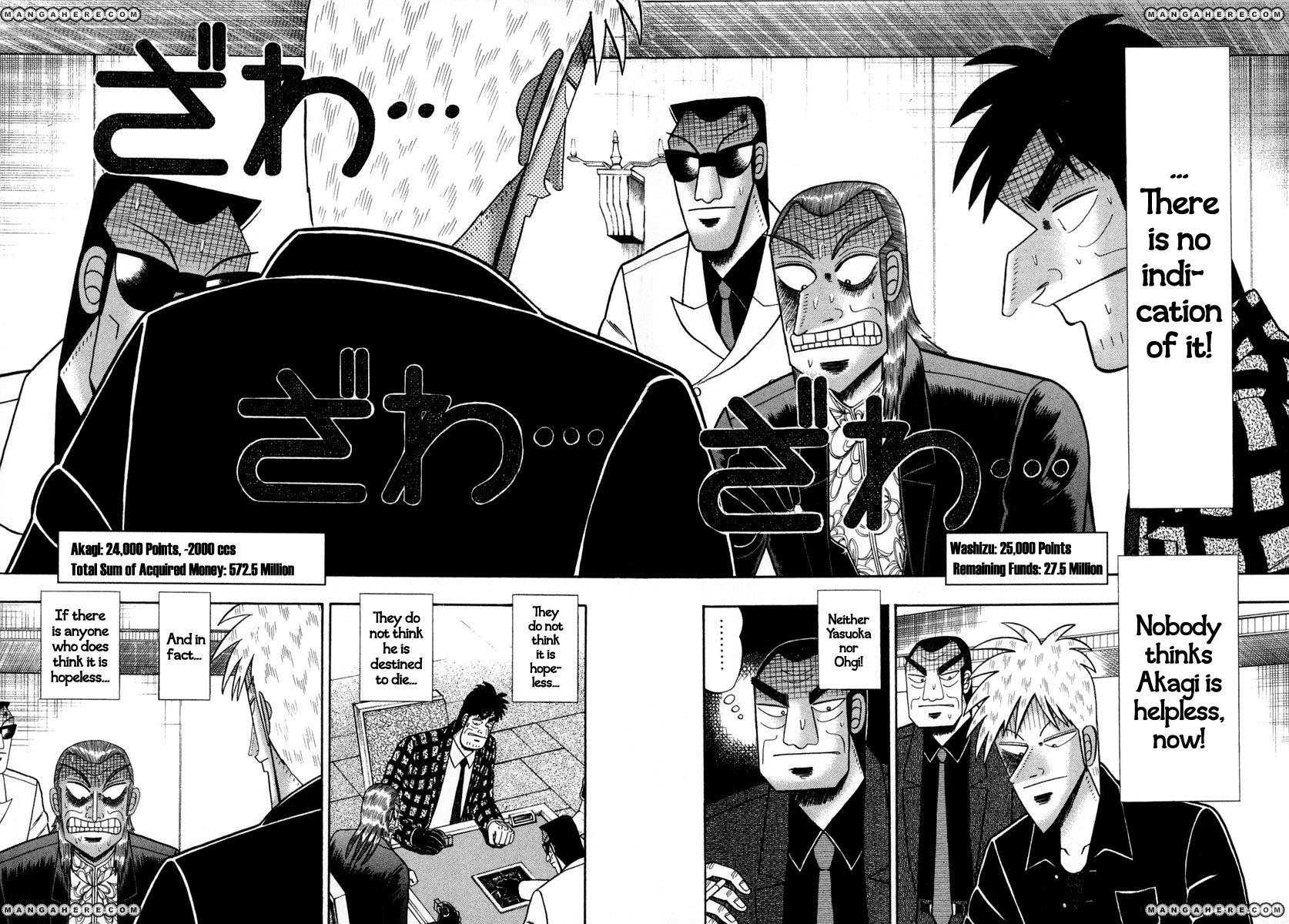 Akagi 144 Page 2
