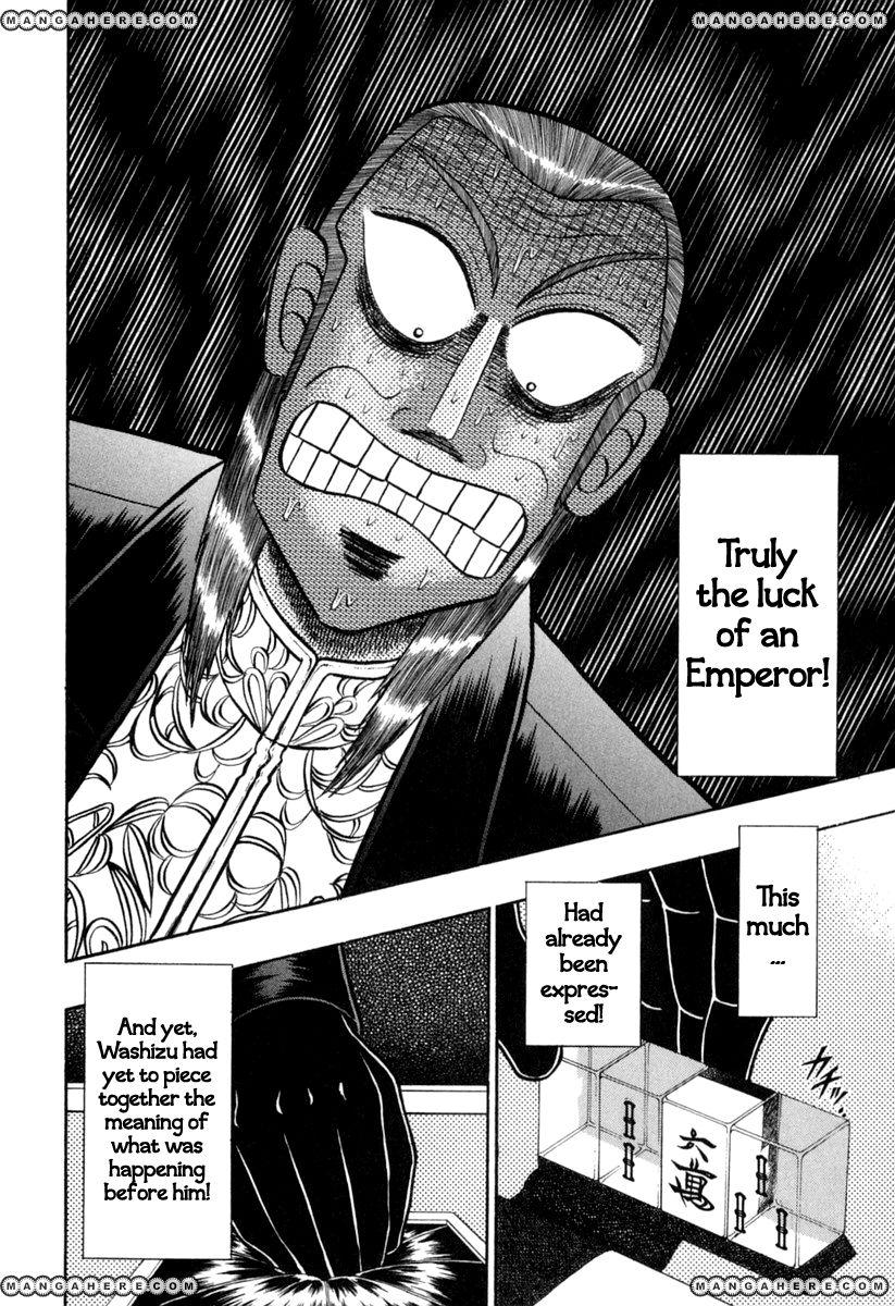 Akagi 145 Page 2