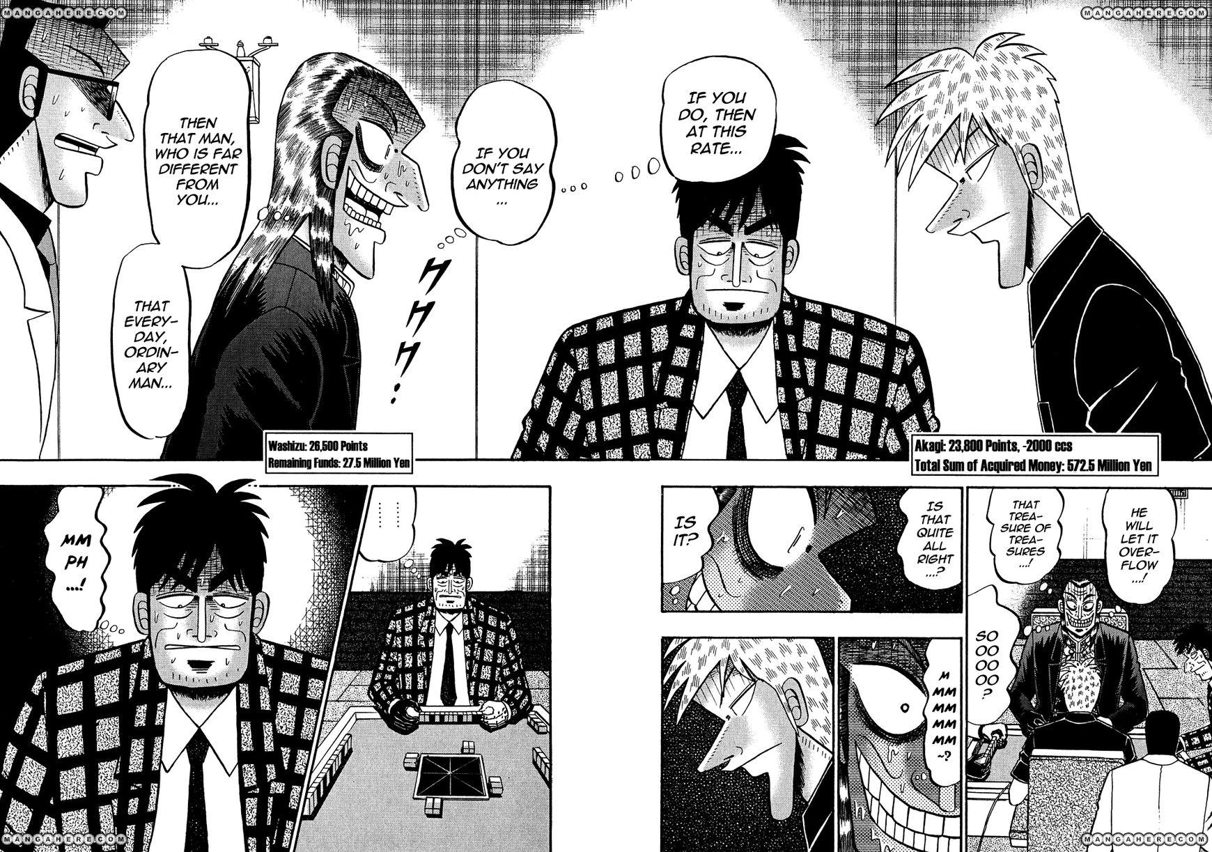Akagi 153 Page 2