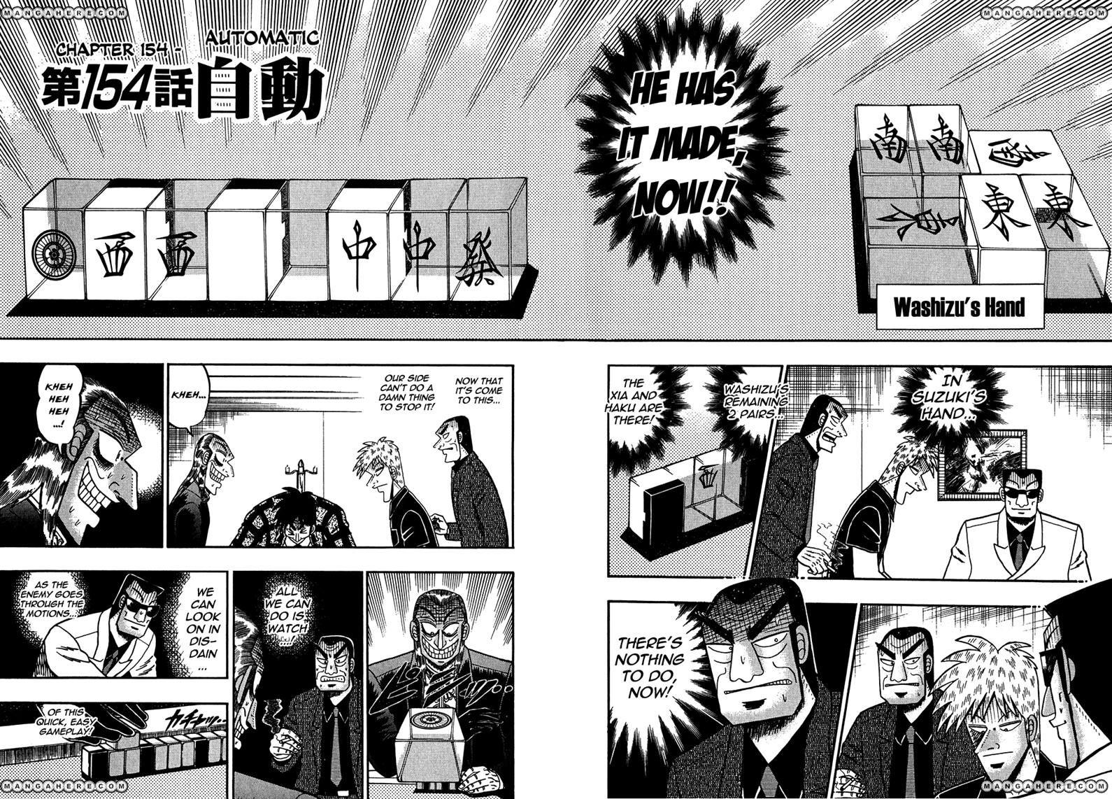 Akagi 154 Page 2