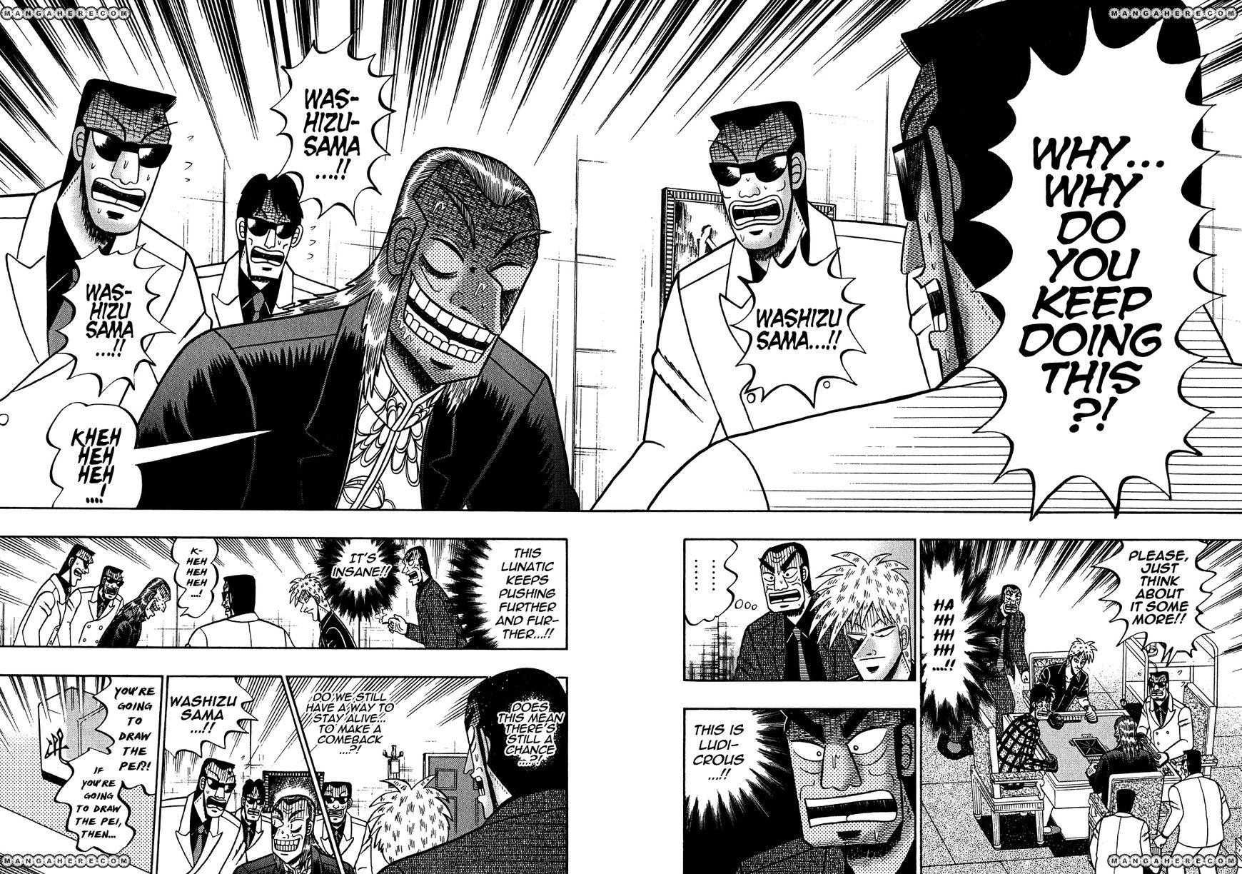 Akagi 158 Page 2