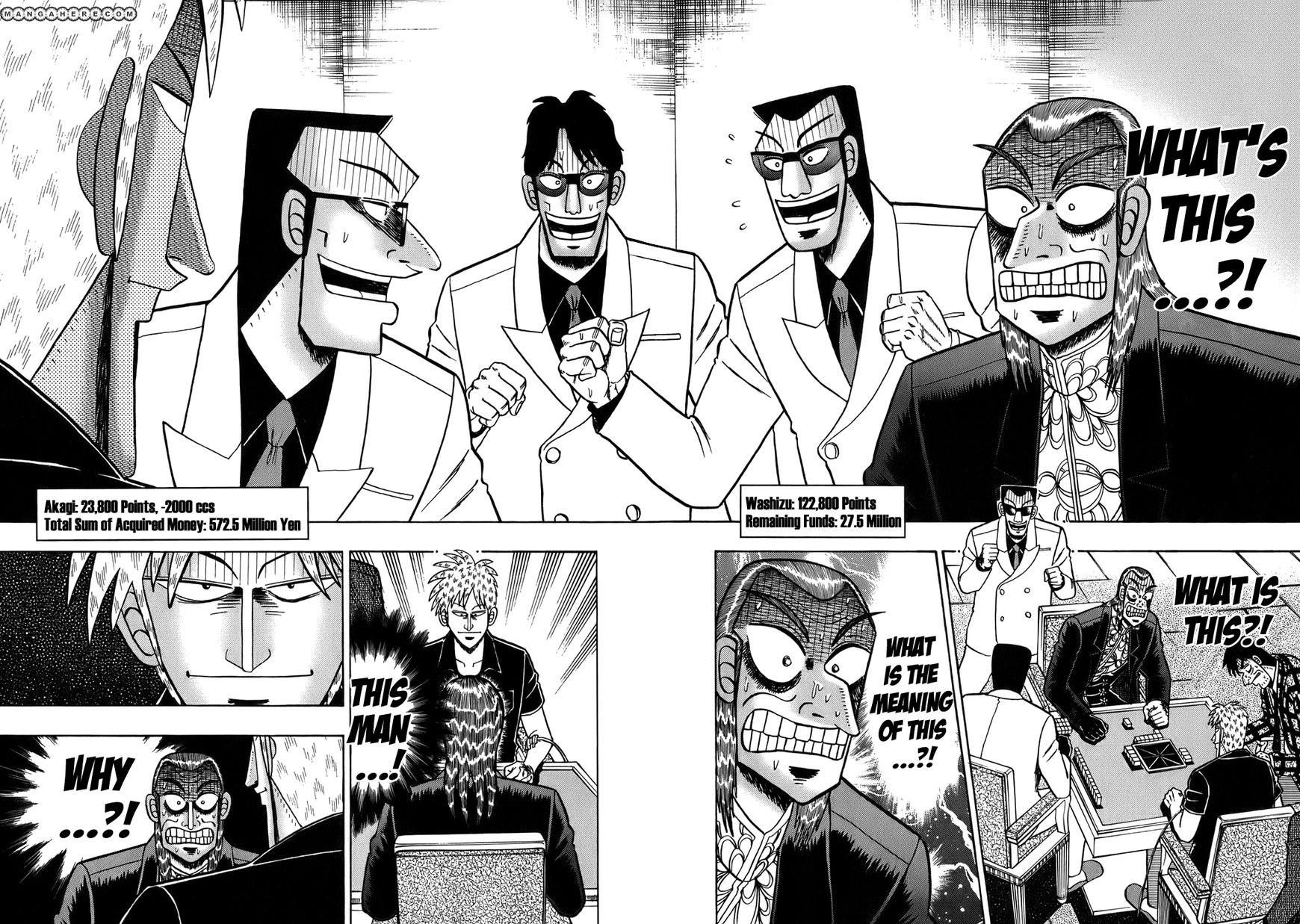 Akagi 163 Page 2