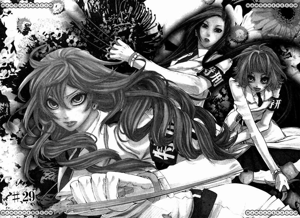 Dolls 29 Page 2