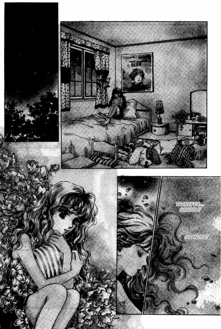 Marine Blue 4 Page 2