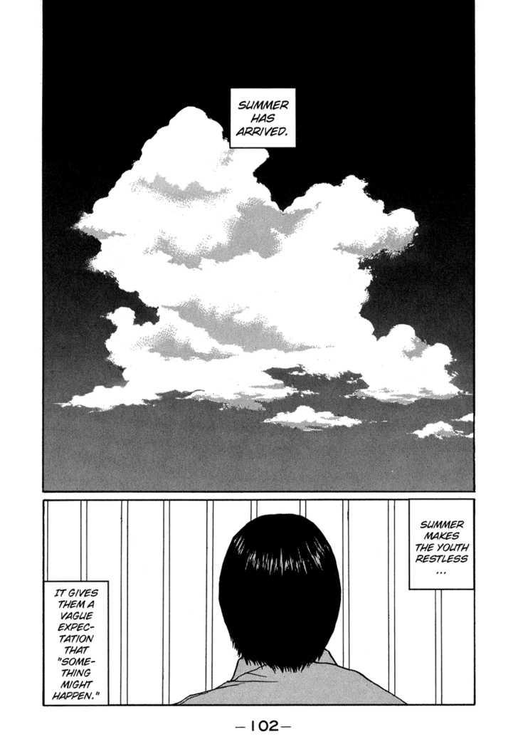 Himizu 6 Page 2