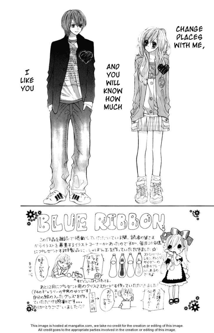 Blue Ribon 2 Page 3