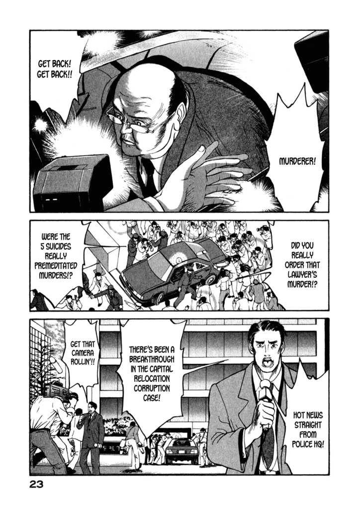Kilico 12 Page 2