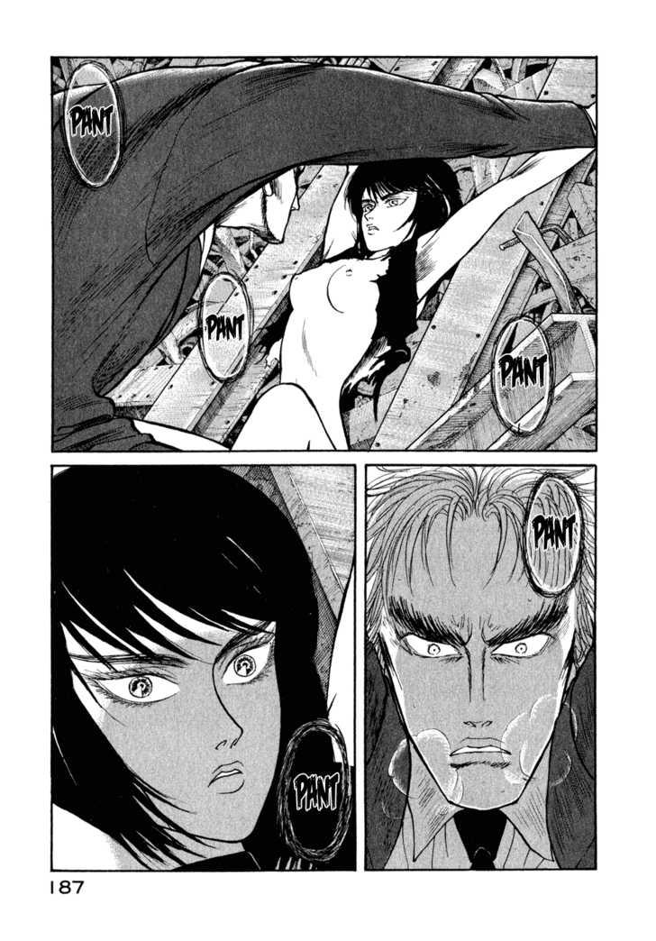 Kilico 20 Page 2