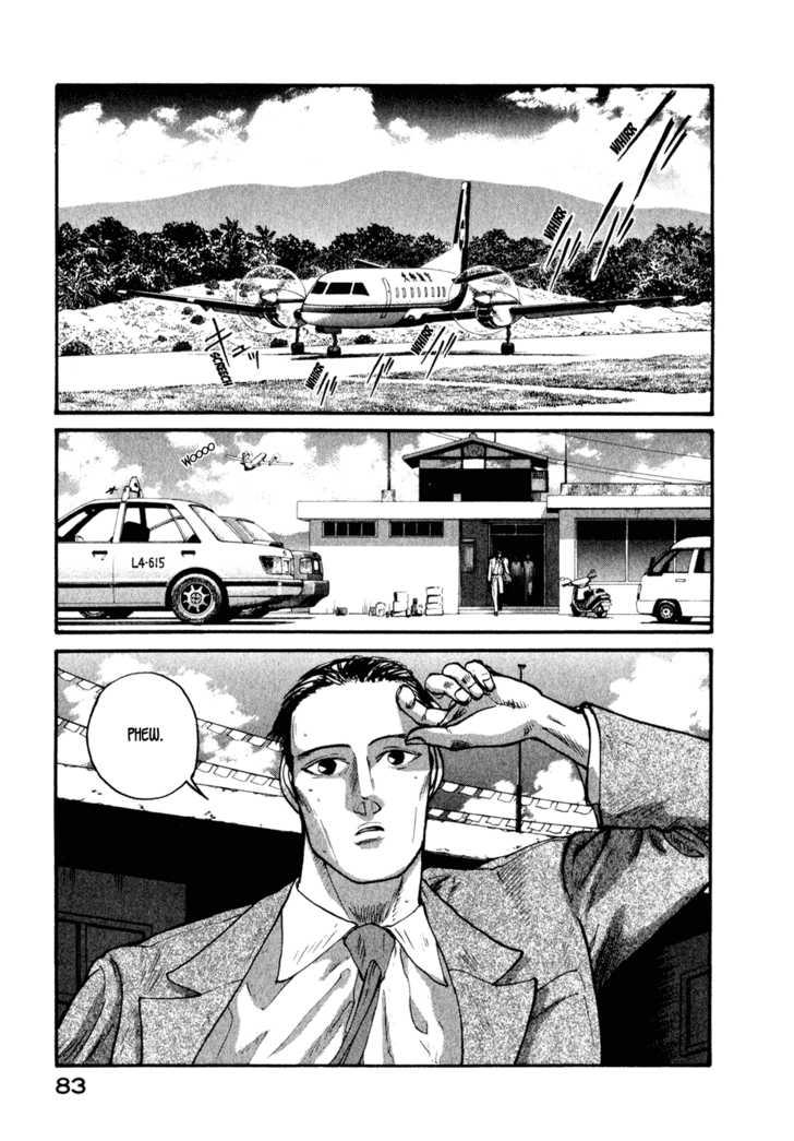 Kilico 34 Page 2