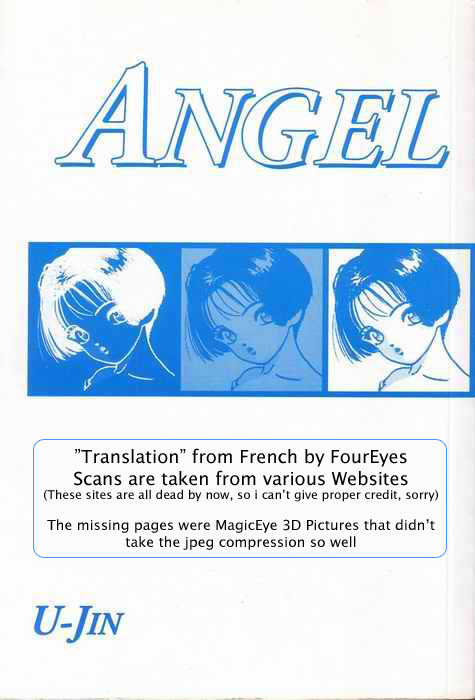 Angel 0 Page 2