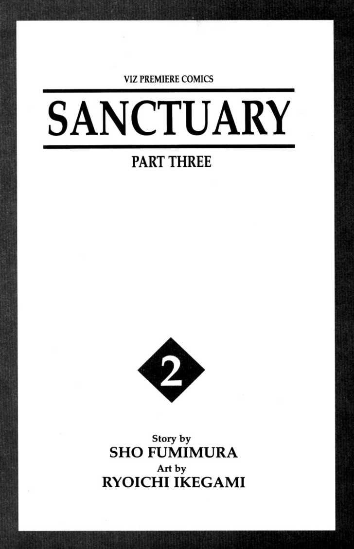 Sanctuary 3 Page 2