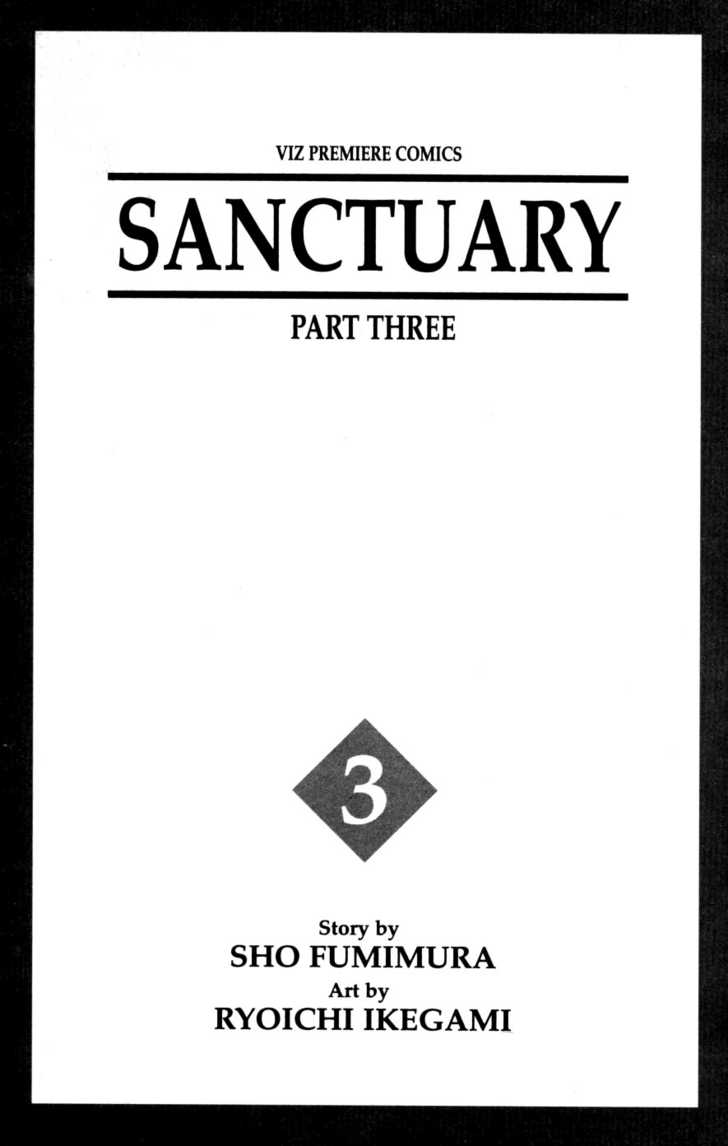 Sanctuary 5 Page 2
