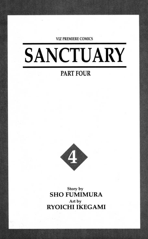 Sanctuary 7 Page 2