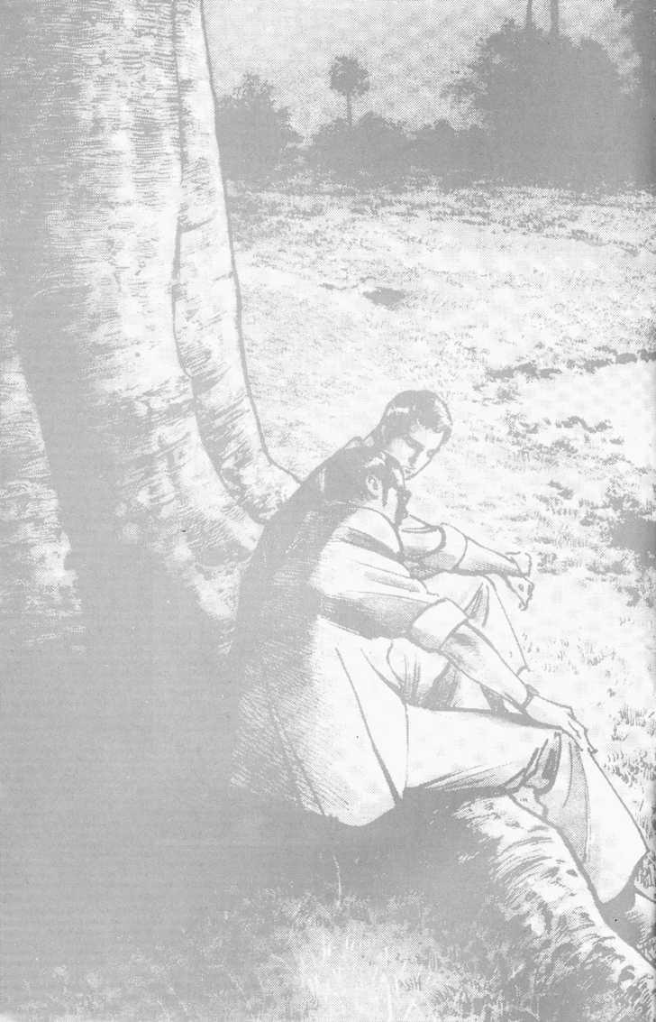 Sanctuary 24 Page 2
