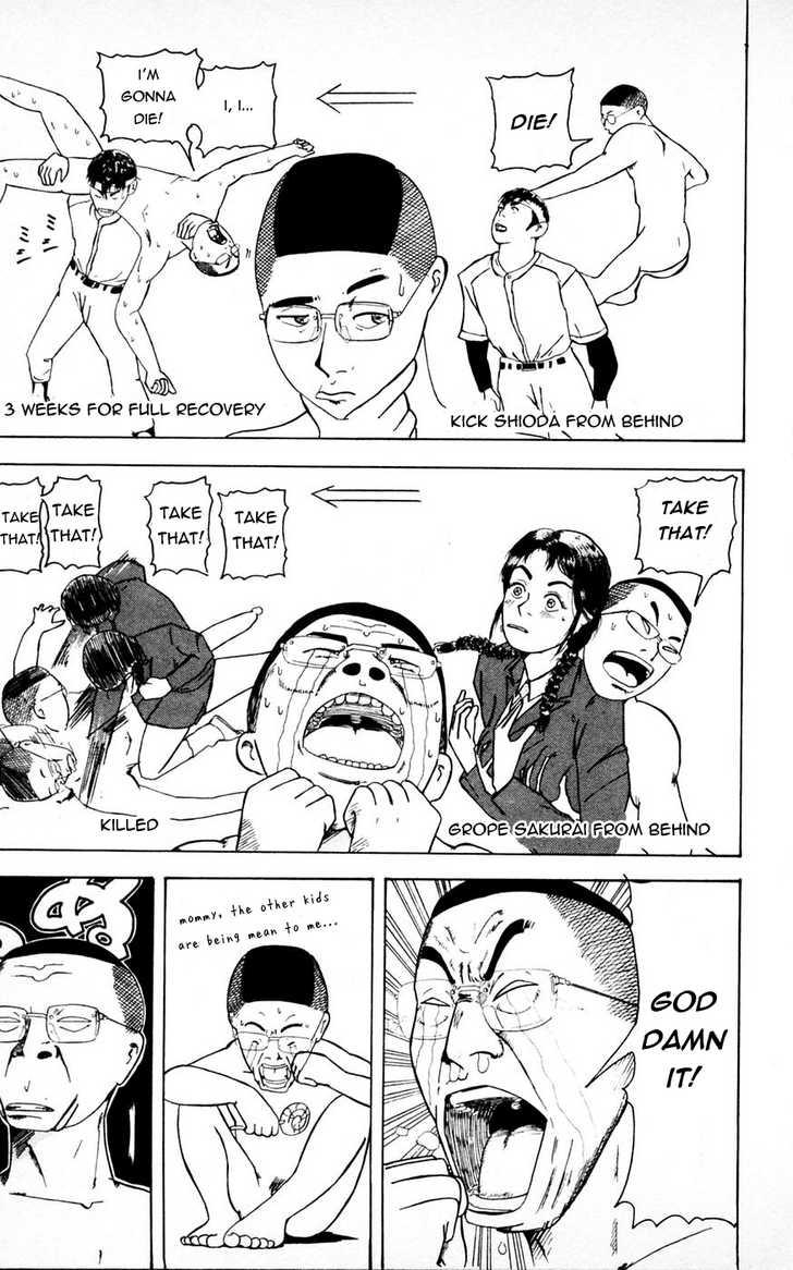 Makuhari 3 Page 3