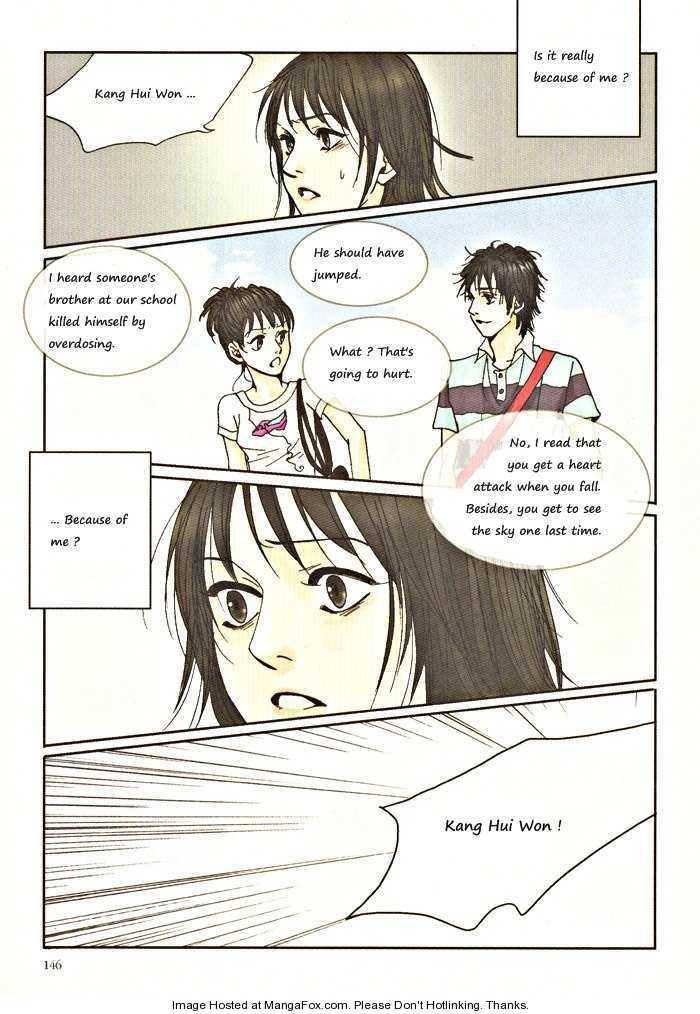 Do-Re-Mi-Fa-Sol-La-Si-Do 9 Page 1