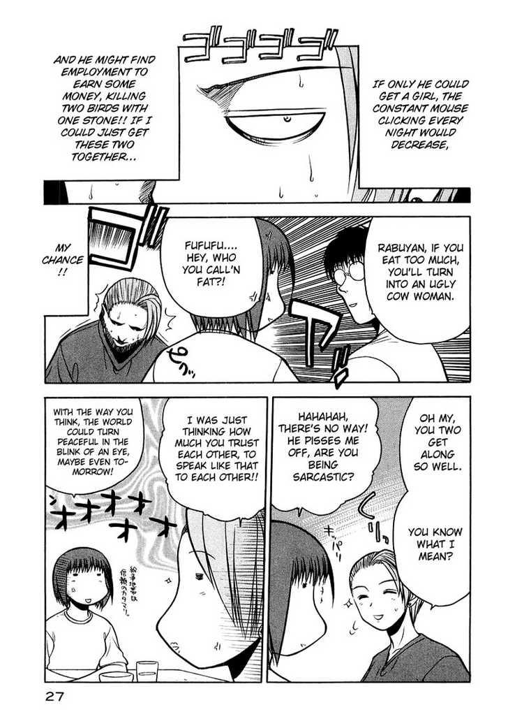 Rabuyan 9 Page 3