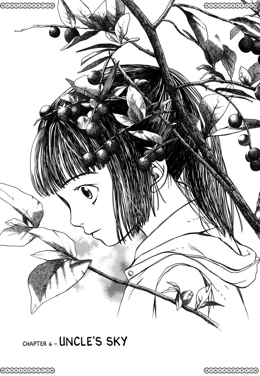 Chinatsu no Uta 6 Page 2
