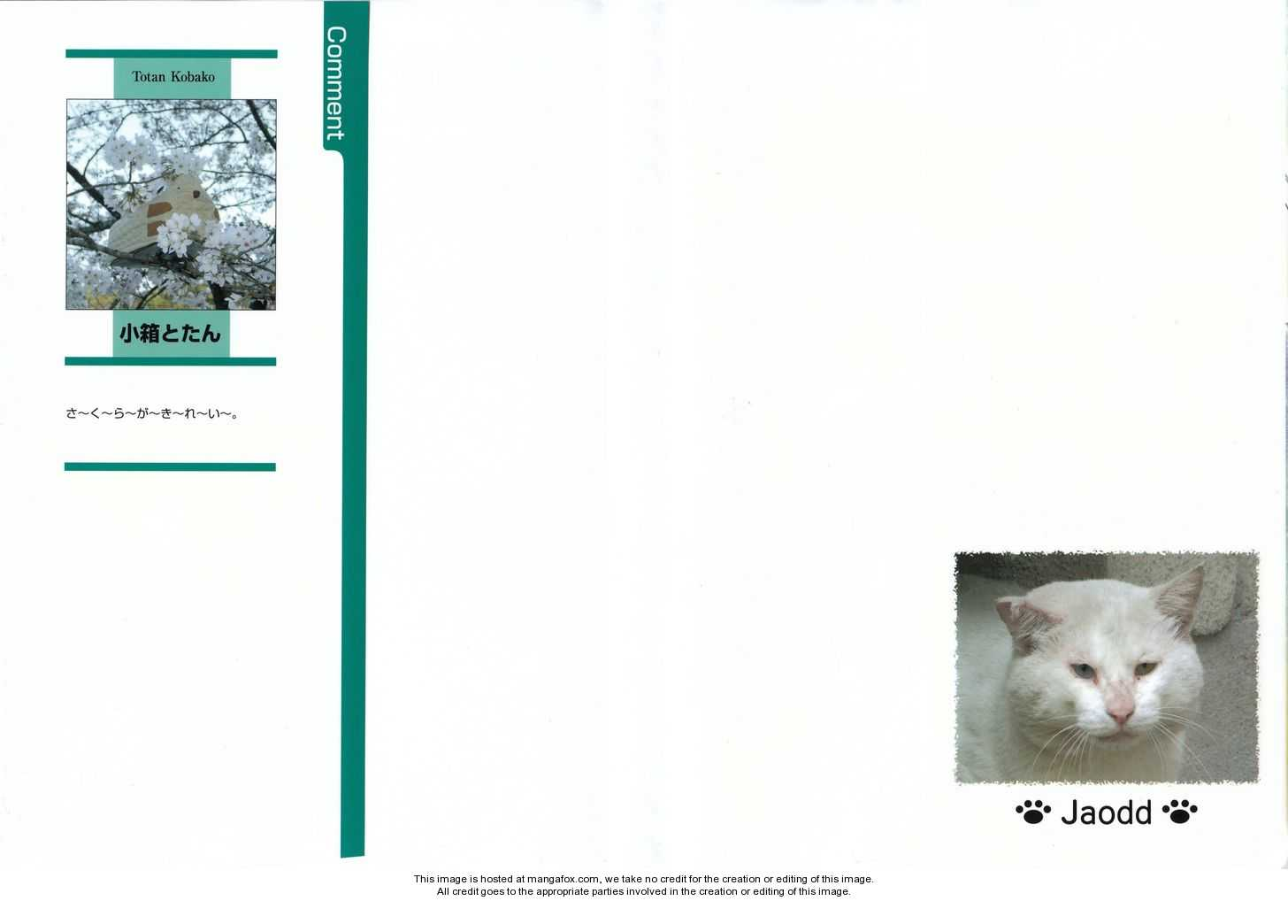 Sketchbook 72 Page 2