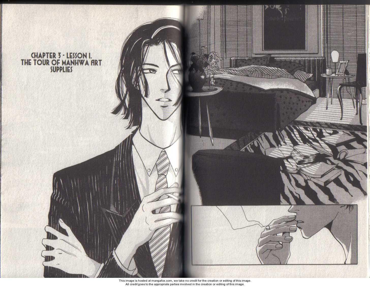 Comic 4.7 Page 1