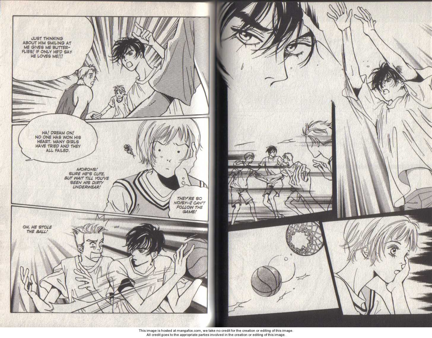 Comic 4.7 Page 2