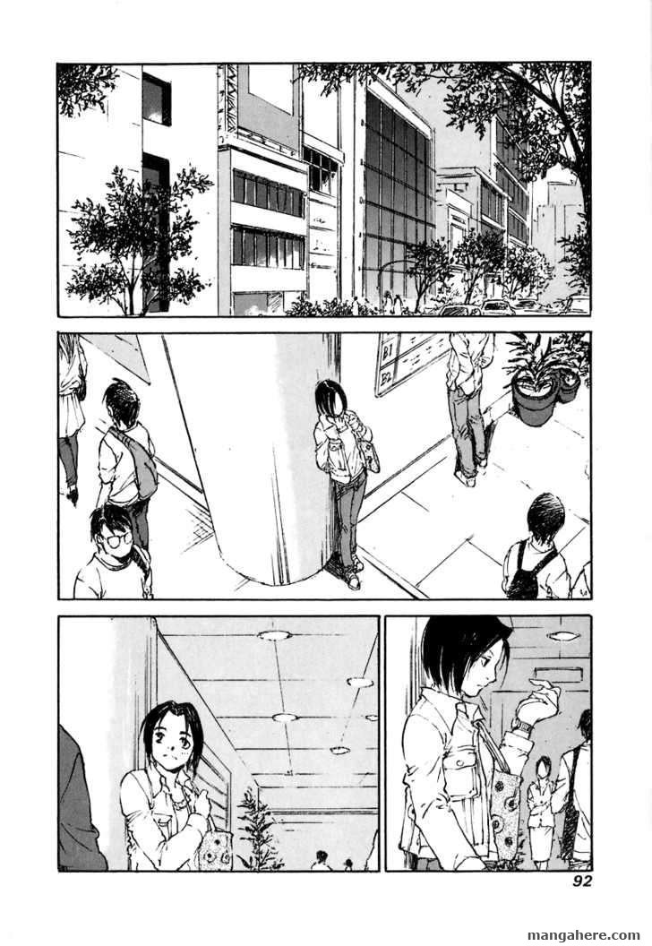 Yesterday wo Utatte 35 Page 2