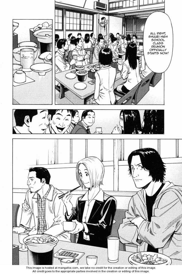 Bartender 20 Page 2