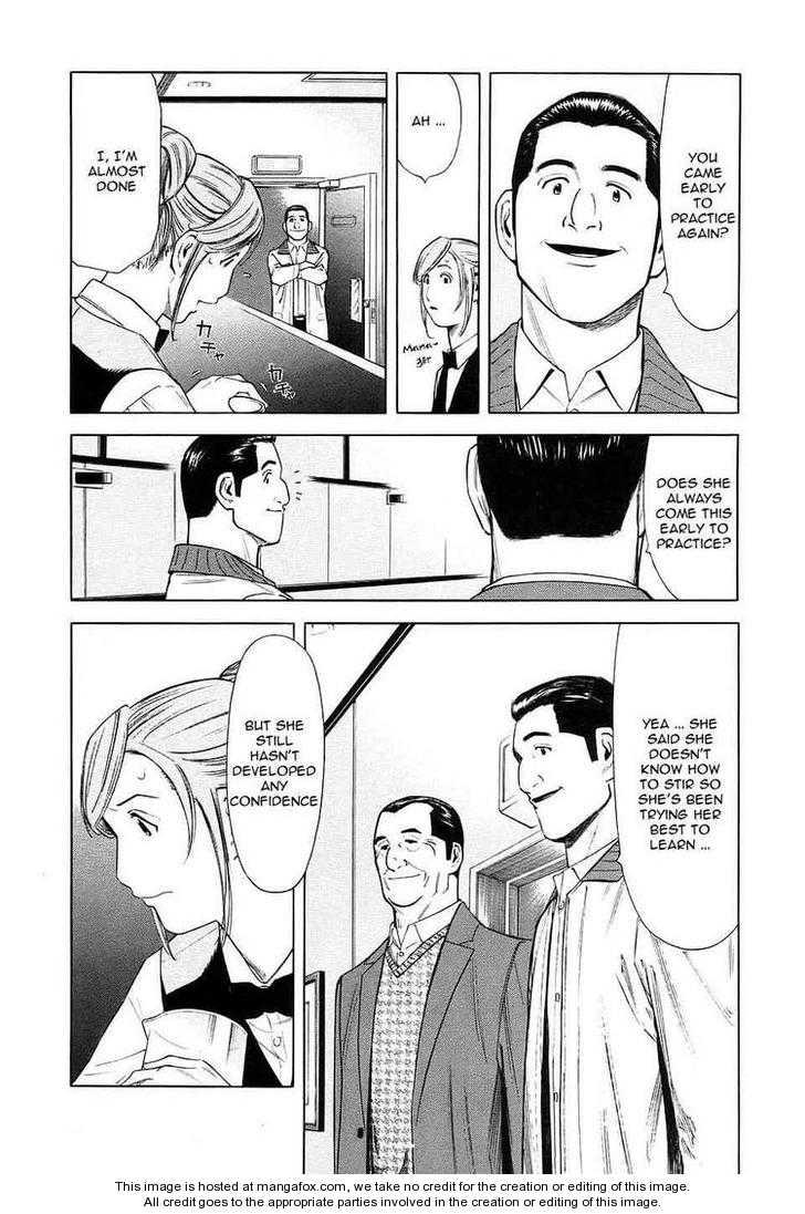 Bartender 31 Page 2
