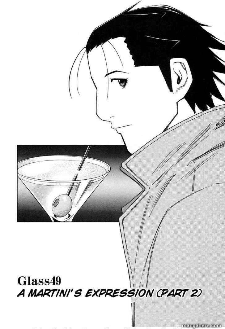 Bartender 49 Page 2