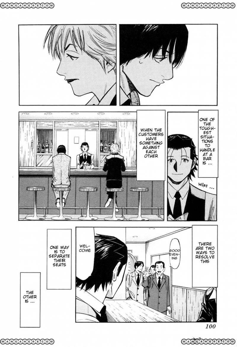 Bartender 76 Page 2