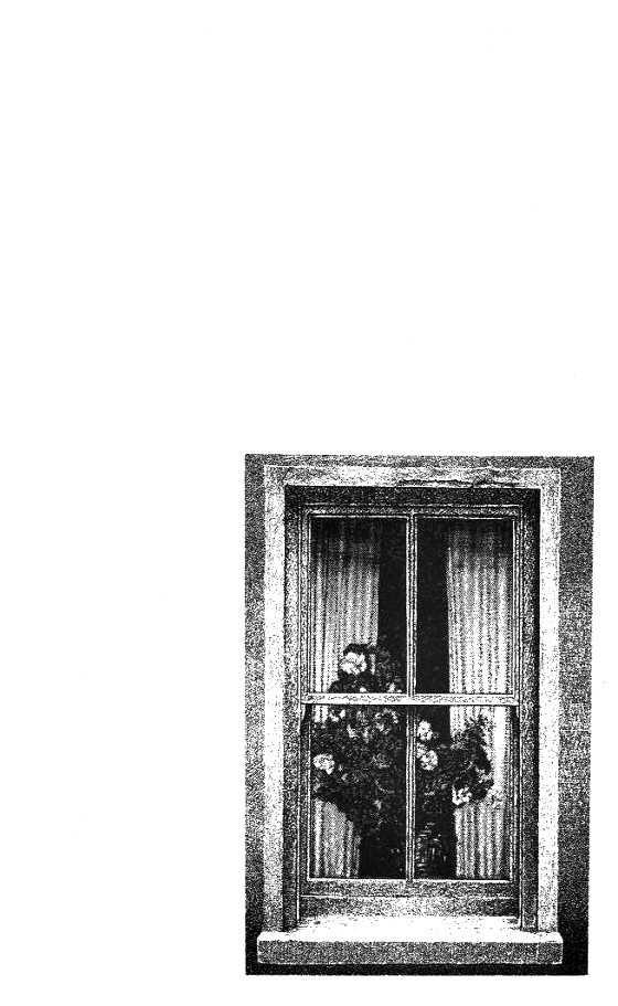 Bara no Tameni 15 Page 2