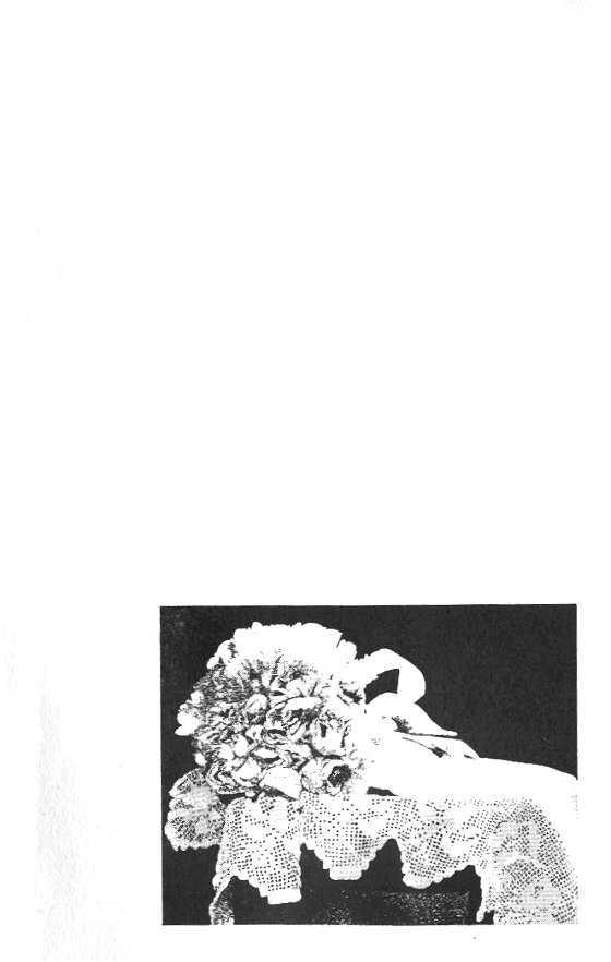 Bara no Tameni 21 Page 2