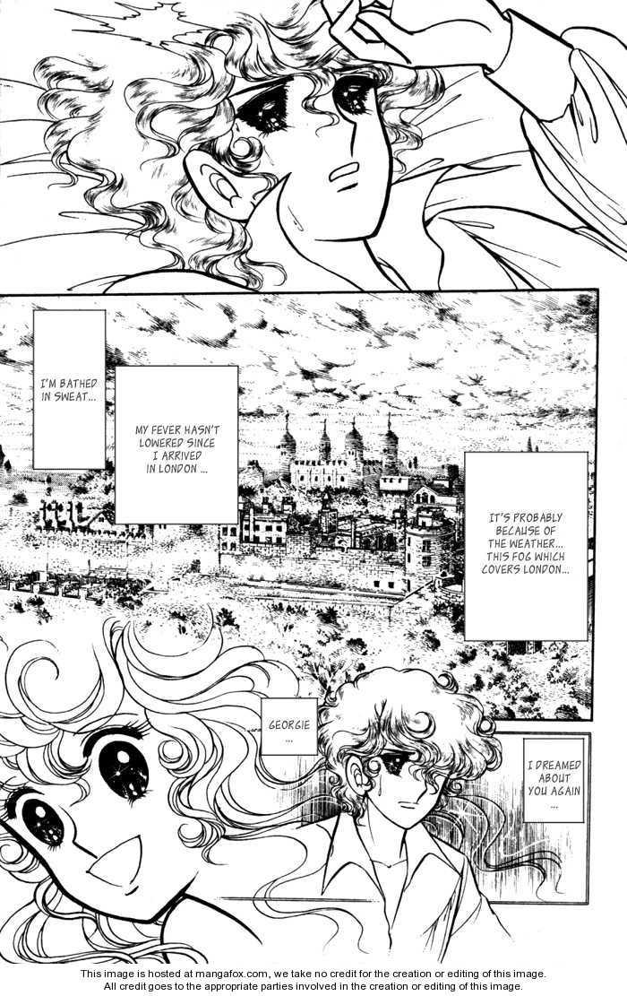 Lady Georgie 6 Page 4