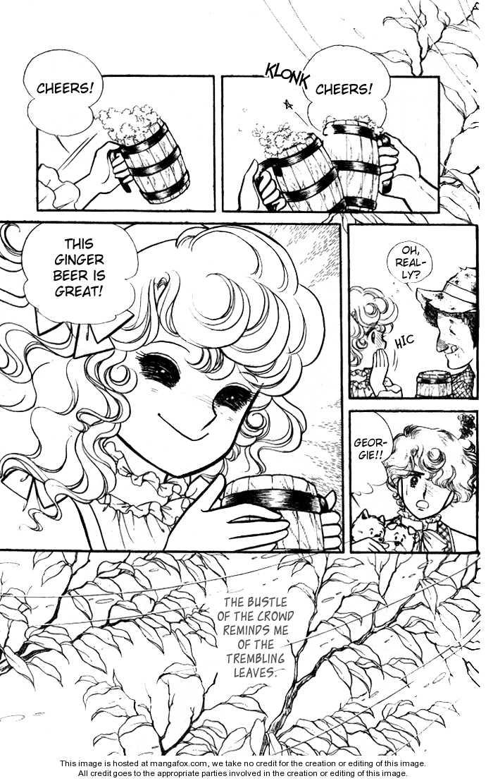 Lady Georgie 15 Page 2