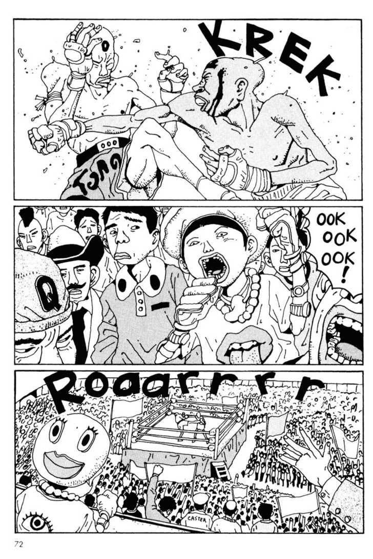 Black & White 4 Page 2