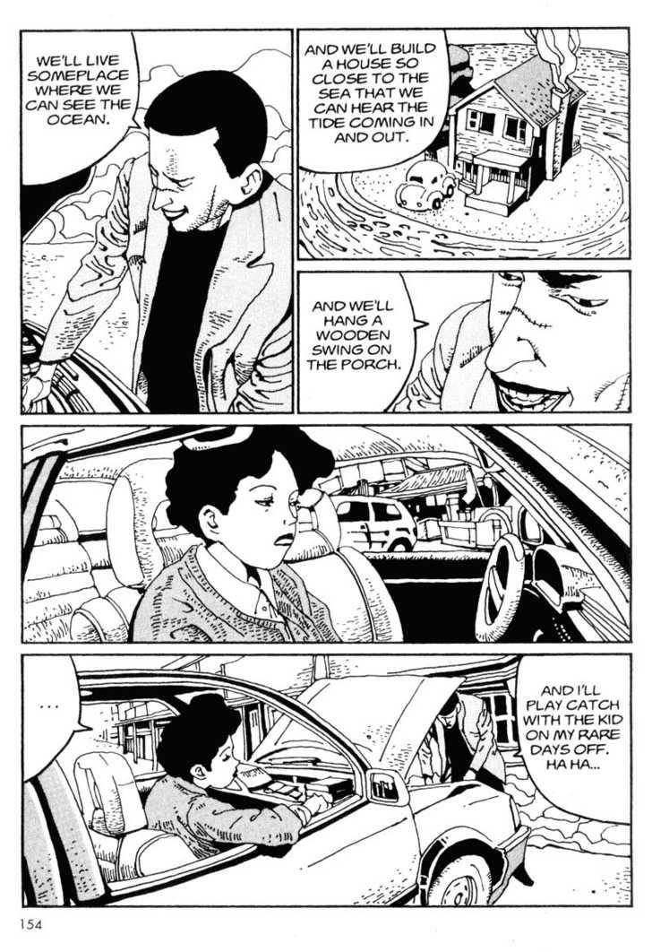 Black & White 31 Page 3