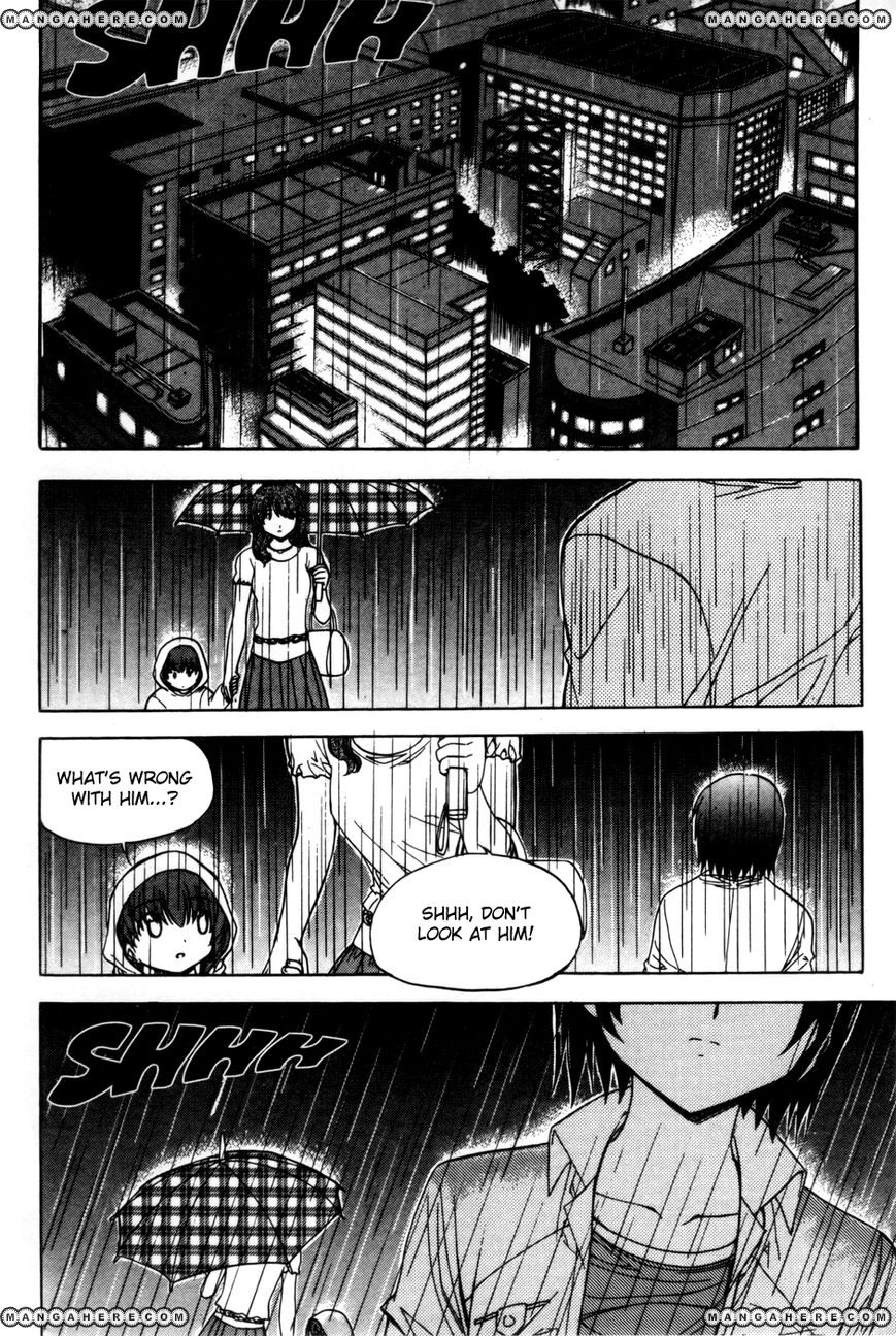Metal Heart 36 Page 2