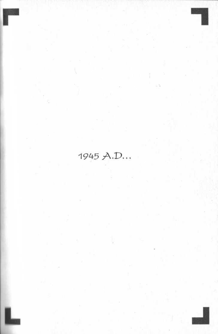 Deja-vu 2 Page 2