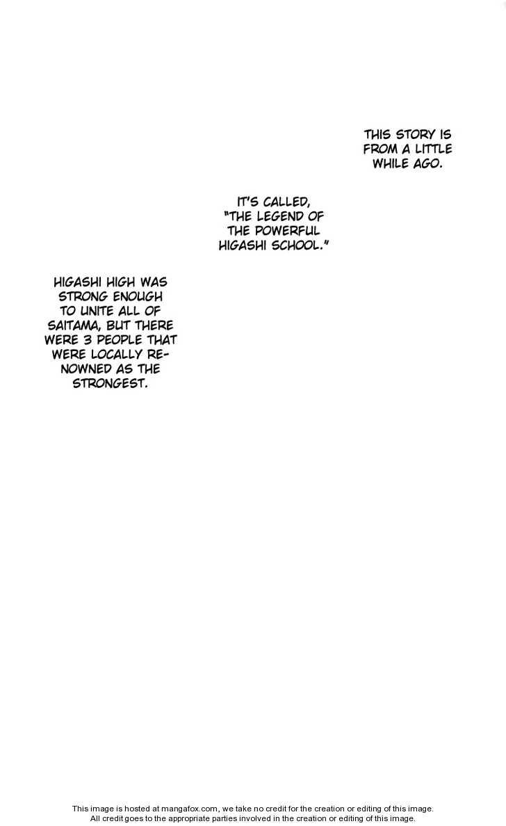 Oresama Teacher 13 Page 2