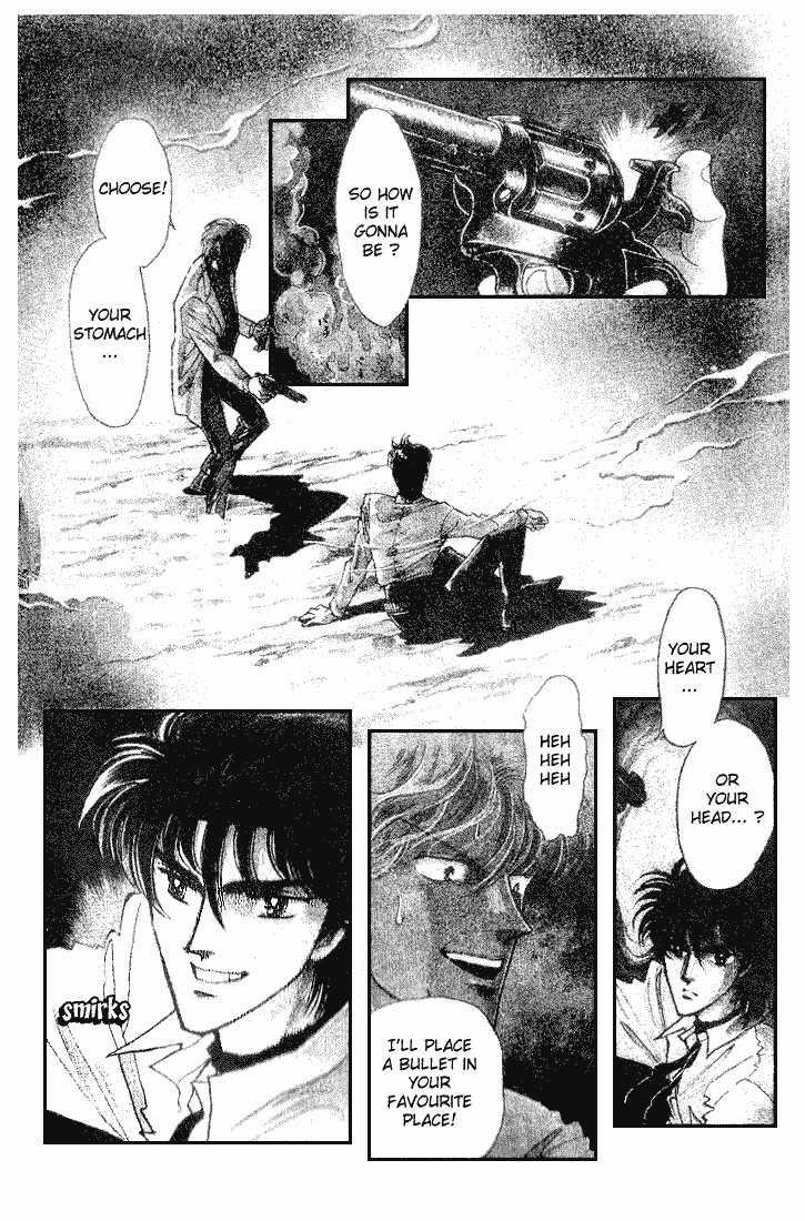Miriam 0 Page 3