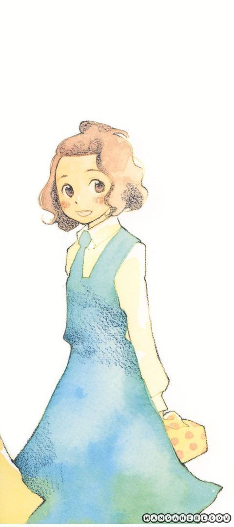 Aoi Hana 31.5 Page 2