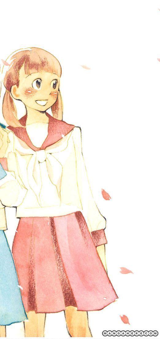 Aoi Hana 38.5 Page 2