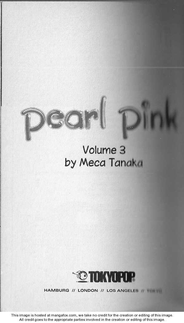 Tennen Pearl Pink 10 Page 2